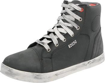 ixs-classic-sneaker-nubuk