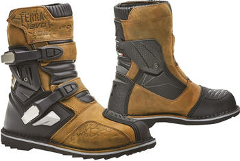 Forma Boots Terra Evo Low