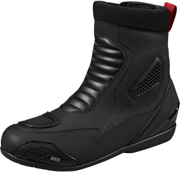 IXS Sport RS-100 S Black