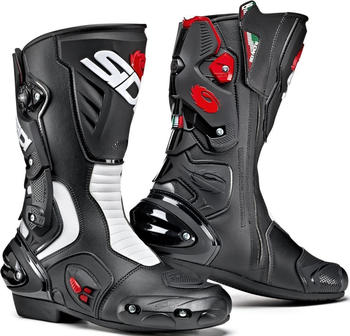 Sidi Vertigo 2 Black/White