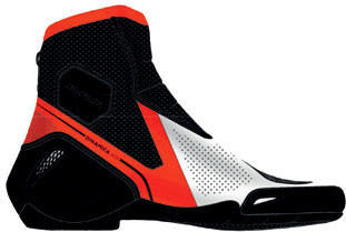 dainese-dinamica-air-black-fluo-red-white