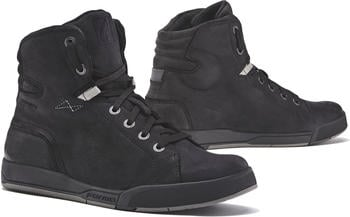 Forma Boots Swift Dry Black/Black