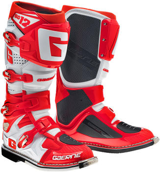 Gaerne SG 12 rot