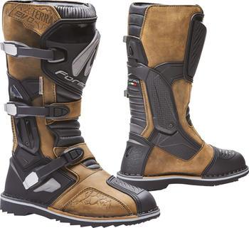 Forma Boots Terra Evo
