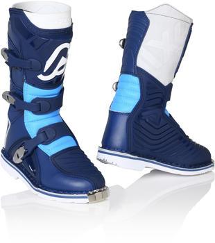 acerbis-x-kid-blue-blue