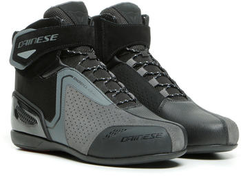 dainese-energyca-lady-air-black-anthracite