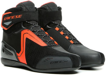 dainese-energyca-air-black-fluo-red