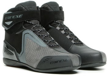 dainese-energyca-air-black-anthracite
