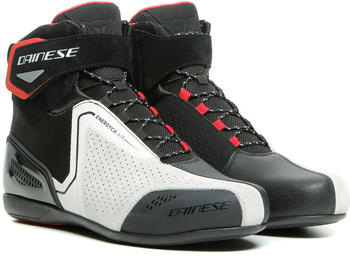dainese-energyca-air-black-white-lava-red