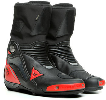 dainese-axial-gore-tex-black-lava-red