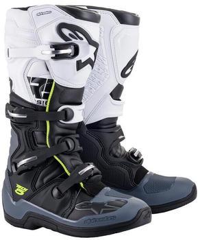 alpinestars-tech-5-black-dark-grey-white