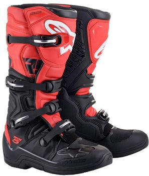 alpinestars-tech-5-black-red