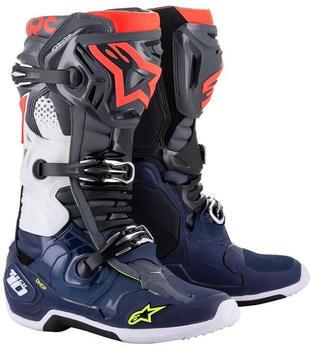 alpinestars-tech-10-boot-dark-gray-dark-blue-red