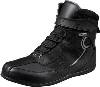 ixs-tour-lace-st-black
