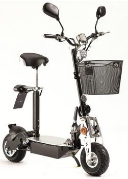 Didi Thurau Edition City-Roller Basic (20 km/h)