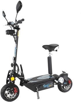 sxt-scooters-sxt-1000-xl-eec-1000-watt-40-km-h-schwarz-inkl-lithiumakku