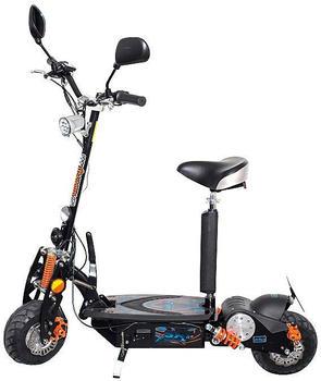 sxt-scooters-sxt-500-eec-500-watt-25-km-h-weiss-inkl-lithiumakku