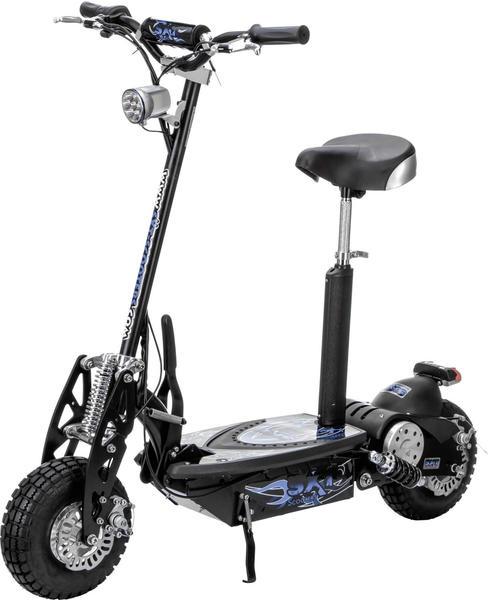 SXT Scooters 1000 Turbo (12 Ah)