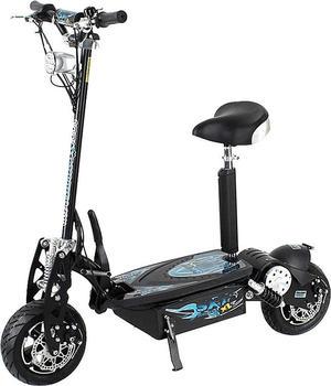 sxt-scooters-sxt-1000-xl-eec-1000-watt-40-km-h-weiss