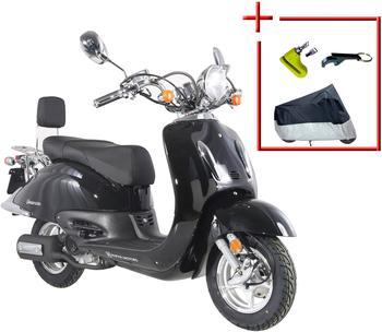 flex-tech-retro-firenze-125-ccm-6-8-ps-82-km-h-schwarz