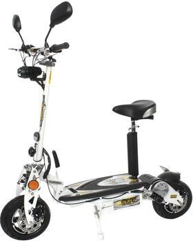 sxt-scooters-sxt-1000-xl-eec-40-km-h-weiss-inkl-lithiumakku
