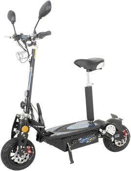 sxt-scooters-sxt-1000-xl-eec-1000-watt-40-km-h-schwarz-inkl-lifepo4-akku