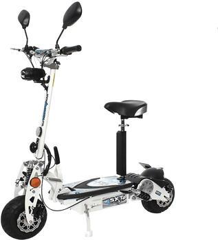 sxt-scooters-sxt-500-eec-500-watt-25-km-h-schwarz-orange-blau