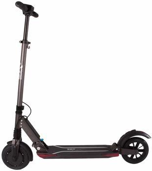sxt-scooters-elektroscooter-500-watt-30-km-h-sxt-light-plusfacelift