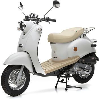 januar test 2019 die besten nova motors motorroller. Black Bedroom Furniture Sets. Home Design Ideas