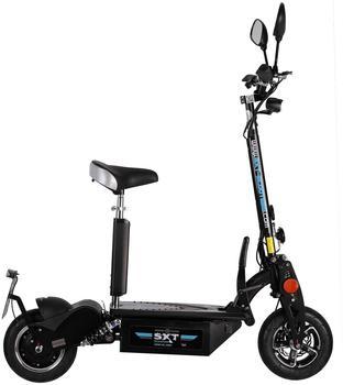 sxt-scooters-sxt1000-xl-eec-facelift-elektro-scooter-schwarz-48v-12ah-bleigel-akku