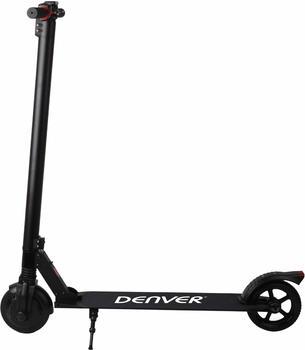 Denver SCO-65210 schwarz