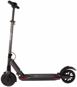 sxt-scooters-sxt-light-plus-vfacelift-anthrazit