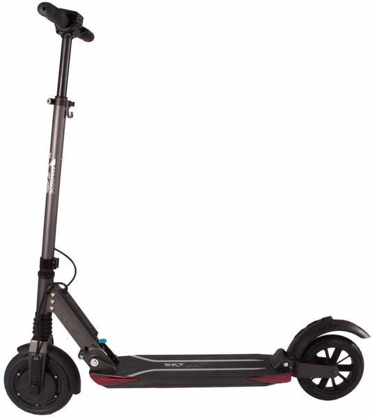 SXT Scooters Light Plus V Facelift