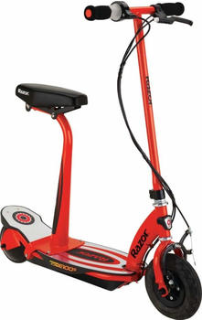 razor-power-core-e100s-seated-electric-scooter-elektroroller-kinder-e-scooter