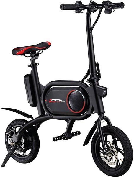 Telestar TROTTY bike