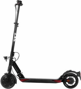 sxt-scooters-esclghtv-e-e-scooter-schwarz-lithium-36v-105ah-strassenzulassung-ja