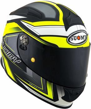 suomy-sr-sport-engine-helm-schwarz-gelb-2xl