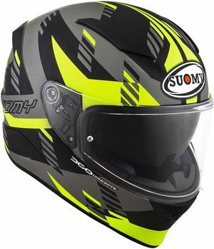 suomy-speedstar-flow-matt-yellow-fluo-grey-2xl