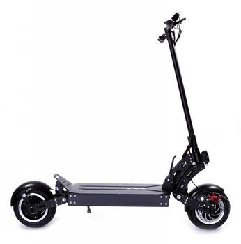 sxt-scooters-ultimate-pro-dual-motor-3600w