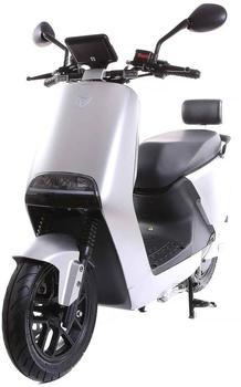 sxt-scooters-elektroroller-yadea-g5