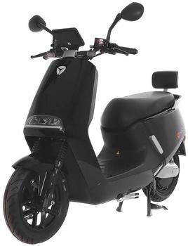sxt-scooters-sxt-yadea-g5-elektroroller-elektro-scooter-e-roller-mit-strassenzulassung-schwarz