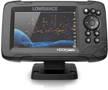 lowrance-hook-reveal-5-50-200-hdi-row