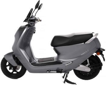 sxt-scooters-yadea-c1s-45km-h