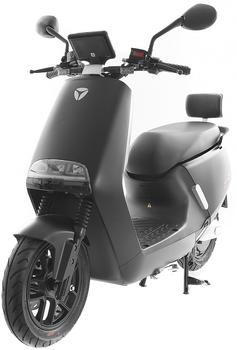 sxt-scooters-yadea-g5-45-km-h-schwarz-matt