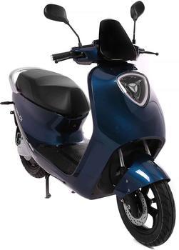 sxt-scooters-yadea-c1s-45km-h-blau