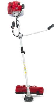 Elektro-Trimmer EB 1000 B; 41AC0UE-678 MTD
