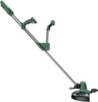 Bosch UniversalGrassCut 18 ohne Akku und Ladegerät