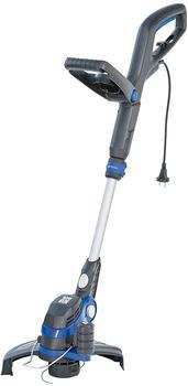 Obi Lux Tools E-RT-550/27 B