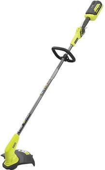 Ryobi RY36LT33A (with battery and chager)