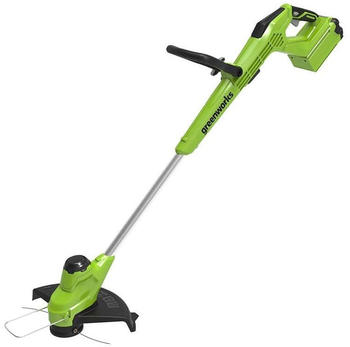 greenworks-g40t4-without-battery-or-charger